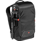 Manfrotto Advanced Camera Backpack Compact 1 for CSC (Black) MB MA-BP-C1
