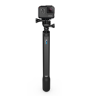 Save RM60! GoPro  El Grande (38in Extension Pole)
