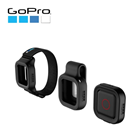 Save RM60!GoPro Remo Waterproof Voice Activated Remote + Mic AASPR-001-EU