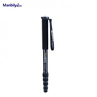MANBILY AM-528 5-section Aluminium Monopod
