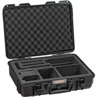 (Pre Order) Atomos Case for Ninja Blade and Samurai Blade with Foam Insert