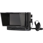 Save Rm200! MustHD 5in On-Camera Field Monitor
