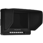 Save Rm200! MustHD M700H 7in 1024 x 600 HDMI On-Camera Monitor