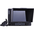 Save Rm200! MustHD M702S-4K 7in 1920x 1200 IPS HDMI On-Camera Monitor with SDI input/output