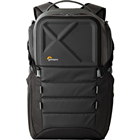 Lowepro QuadGuard BP X2 Backpack for Racing Quadcopters (Lowepro Malaysia)