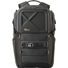 Lowepro QuadGuard BP X3 Backpack for FPV Quadcopters (Lowepro Malaysia)