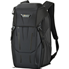 Lowepro DroneGuard Pro Inspired Backpack for DJI Inspire 1/2 Quadcopter (Lowepro Malaysia)