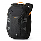 LOWEPRO RIDGELINE PRO BP 300 AW BACKPACK (Black) (Lowepro Malaysia)