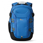 LOWEPRO RIDGELINE PRO BP 300 AW BACKPACK (Blue) (Lowepro Malaysia)