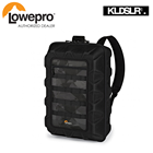 Lowepro DroneGuard CS 400 Fits DJI Phantom 1, 2 or 3,3DR Solo, or similar drone