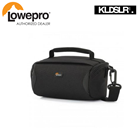 Lowepro Format 110 Compact System Camera Bag (Black)
