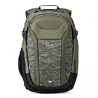 LOWEPRO RIDGELINE PRO BP 300 AW BACKPACK (MICA) (Lowepro Malaysia)