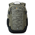 LOWEPRO RIDGELINE BP 250 AW BACKPACK (Mica) (Lowepro Malaysia)