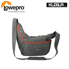 Lowepro Passport Sling III (Gray)