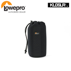 Lowepro S&F Bottle Pouch
