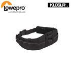 Lowepro S&F Deluxe Technical Belt (S/M/L/XL)