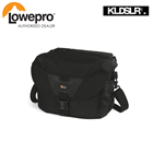 Lowepro Stealth Reporter D300 AW All Weather Digital Camera Bag (Black)