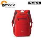 Lowepro Tahoe BP 150 (Mineral Red)