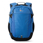 LOWEPRO RIDGELINE BP 250 AW BACKPACK (Blue) (Lowepro Malaysia)