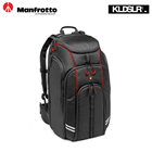 Manfrotto Aviator drone backpack for DJI Phantom MB BP-D1