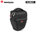 Manfrotto  Advanced camera holster M for DSLR MB MA-H-M