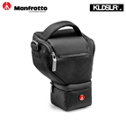 Manfrotto Advanced camera holster XS Plus for CSC MB MA-H-XSP