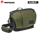 Manfrotto Street camera messenger I for DSLR/CSC MB MS-M-IGR