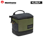 Manfrotto Street camera shoulder bag I for DSLR/CSC MB MS-SB-IGR