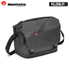 Manfrotto NX camera messenger I GREY for CSC MB NX-M-IGY