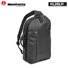 Manfrotto NX camera sling bag I GREY for CSC MB NX-S-IGY