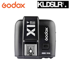 Godox X1T-S TTL Wireless Flash Trigger Transmitter for Sony Cameras