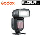 Save RM20! Godox TT600S For Sony Cameras