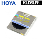 Hoya HMC Digital ND8 Filter Local Original seal unit (82mm)