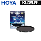 Hoya 77mm Neutral Density ND32 Pro 1 Digital Multi-Coated Glass Filter Local Original Seal Unit