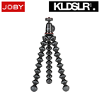 (CNY2019)  Joby GorillaPod 1K Flexible Mini-Tripod with Ball Head
