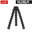 (MARCH) Joby GorillaPod 3K Stand (Black/Charcoal)