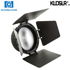 NanGuang CN-18X Fresnel Focusing Lens for P100WII & P200WII (CN18X)