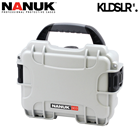 Nanuk Waterproof Hard Case 903 with Foam