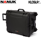 Nanuk 960 Waterproof Hard Case
