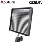 (9.9)  Aputure Amaran AL-528C Daylight LED Spot Light