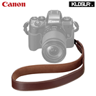 Canon EM-E2 Neck Strap For EOS M3