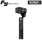 Feiyu G6 3-Axis Stabilized Handheld Gimbal
