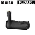 Meike® Vertical Battery Grip for Canon EOS 7D BG-E7 BGE7