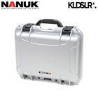 Nanuk 920 Waterproof Hard Case