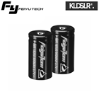 Feiyu 18350 Battery for WG/WGS Gimbals