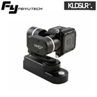 Feiyu WGS 3-Axis Wearable Gimbal for GoPro Session and Similar Action Cameras | FY-WGS  (Feiyu Malaysia)