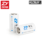 Save RM60! Zhiyun 26500 3600mAh Li-ion Batteries for Zhiyun Crane Version 2 and Zhiyun Crane-M 3 Axis Handheld Gimbal Stabilizer