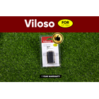 (Ready Stock) Viloso Battery Pack LP-E6