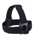 ACTIONCAM HEAD STRAP