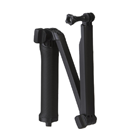 3-WAYS TRIPOD - MOUNT,TRIPOD & GRIP